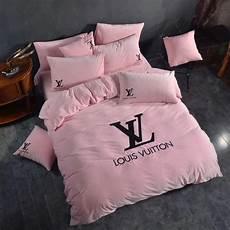 luxurybeddingapartmenttherapy with images bedroom