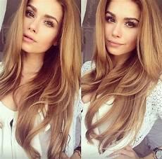 Best Light Golden Brown Hair Color 11 Best Golden Brown Hair Color Ideas For 2018