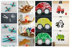 41 crafts for boys no allowed 183 craftwhack