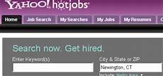 Best Job Hunting Website What Are The Best Websites To Hunt Job For Freshers Quora