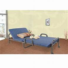 folding beds folding bed with mattress 5422 topfs100