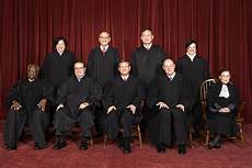 us supreme court supreme court of the united states simple