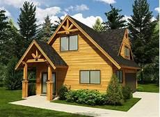 garage with workshop 9817sw architectural designs