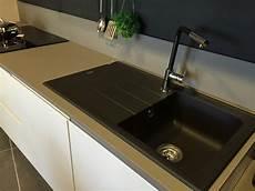 lavello cucina fragranite artre cucina flo moderna laccato opaco cucine a prezzi