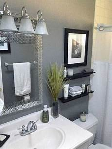 bathrooms decoration ideas gray half bathroom decorating ideas on a budget 8 gongetech