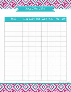 Where To Buy Chore Charts Creating A Chore Chart That Is Right For You Titus