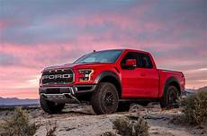 2019 Ford Raptor by 2019 Ford F 150 Raptor Gets Electronically Controlled Fox
