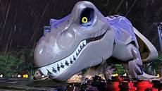 Lego Jurassic World Malvorlagen Lego Jurassic World Trailer De Gameplay Vf Ps4 Xbox