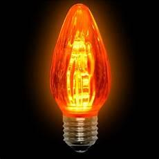 15 Led Light Amber Led F15 Light Bulbs 15 Watts