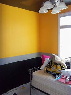 Steelers Bedroom Ideas Steelers 2 With Images Boy Room Paint Room Decor Decor