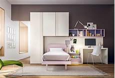 arredare da letto ragazza space saving bedroom furniture start t09 clever