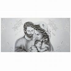 quadri sacri per da letto quadri religiosi per da letto home design ideas