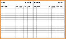 Ledger Template Free 8 Free Printable Accounting Ledger Ledger Review
