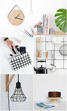 diy projects to try modern diy projects to try