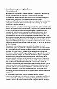 Image result for wcometimiento
