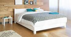 low tokyo bed space saver get laid beds