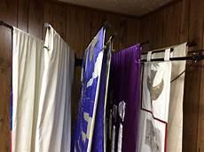 Diy Church Banners Bethany Lutheran Church Stewardship Looks Like A New