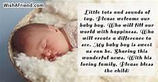 Baby Boy Birth Announcements Wording Baby Birth Announcement Wordings 22060