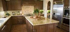 granite corian corian vs granite countertops granite countertops in