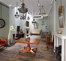 Antique Lighting Shops London London S Antique Whisperer The Quietly Beautiful Yet