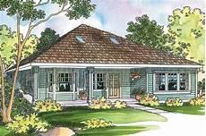 cottage plans cottage house plans lincoln 30 203 associated designs