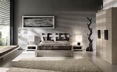 arredamento design mobili e arredamento design in bamb 249 e rattan per casa e