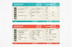 Airline Ticket Template Free Free 14 Boarding Pass Samples In Pdf Psd Ai Ms Word