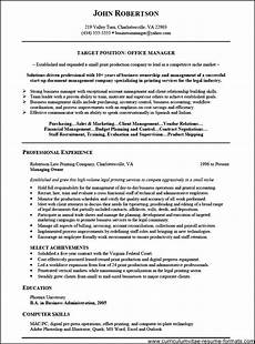 Office Duties Resume General Office Duties Resume Free Samples Examples