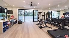 75 home gym design ideas photos fitness room small