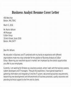 Business Resume Cover Letter 30 Business Resume Templates Pdf Doc Free Amp Premium