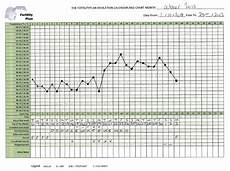 Basal Thermometer Pregnancy Chart Digital Basal Thermometer Ovulation Pregnancy Fertility