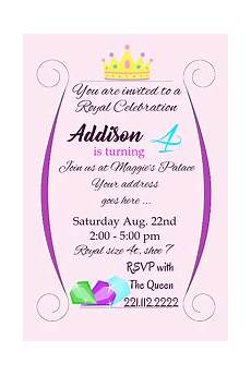 Birthday Invite Images Create Beautiful Birthday Invitations Easily Postermywall