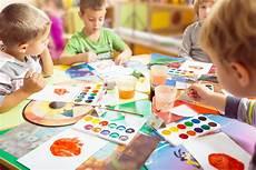 social competence in kindergarten may predict school work