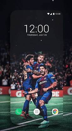 football wallpaper 4k hd background apk football wallpapers 4k hd backgrounds for android apk