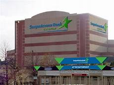 Susquehanna Bank Center Camden Nj 3d Seating Chart Tweeter Center Renamed For Susquehanna Bank News