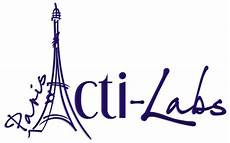 Acti Labs Acti Labs Skincare And Slimming