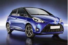 toyota yaris 2020 price 2020 toyota yaris prices reviews and pictures all yaris