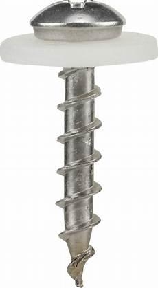 davanzali alluminio heicko it vite per davanzali alluminio inox a2 ph2 con