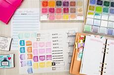 How To Make Your Own Planner Pages In Word Shopevalicious Com How To Make Your Own Watercolor