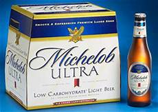 Michelob Ultra Light Ww Points Welcome To Military Partners