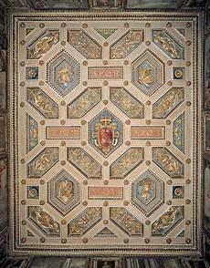 soffitto cassettoni legno 101 best ideas about musei capitolini on