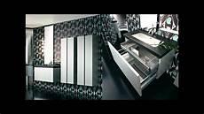 ladario moderno da letto arredamento moderno soggiorni bagni e camere da letto