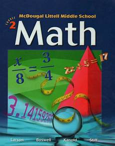 Maths Cover Page Design Math Cover Page World Of Reference