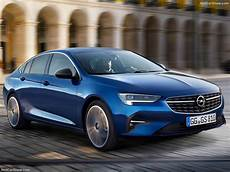 opel insignia grand sport 2020 opel insignia grand sport 2020 picture 4 of 18 800x600