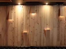pareti interne rivestite in legno pareti rivestite con perline di legno arredamento in