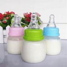 Baby Bottle Flow Chart 100 Brand New Infant Baby 0 18 Months Feeder 60ml Pp