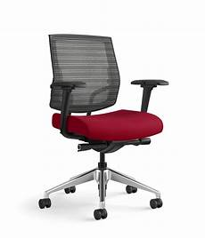 Office Sofa Chair Png Image by Office Chair Png Image Purepng Free Transparent Cc0