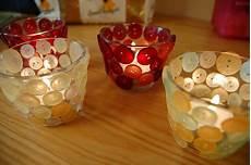 le candele di manu diciembre 2012 portal de manualidades