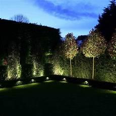 illuminazione led giardino le da giardino lade da esterno illuminazione