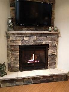 Fireplace Ideas 33 Modern And Traditional Corner Fireplace Ideas Remodel